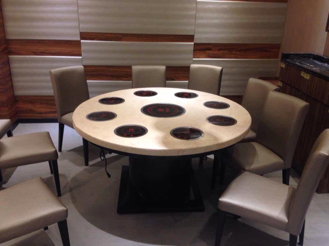福州市雄业酒店家具