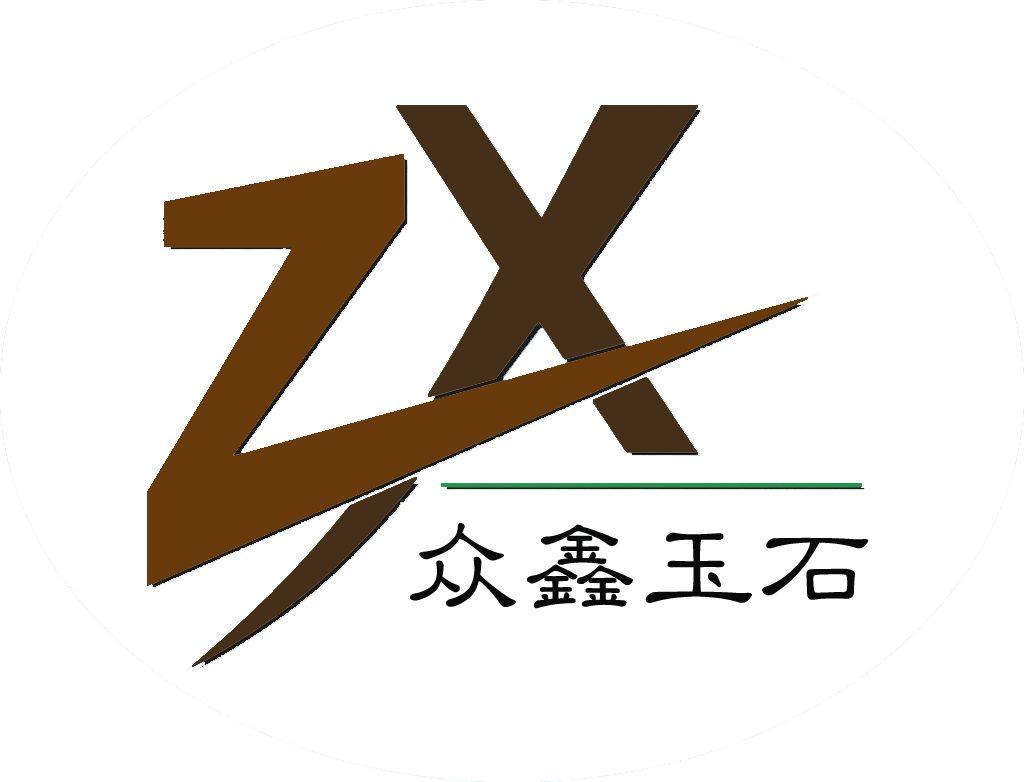logo logo 标志 设计 矢量 矢量图 素材 图标 1024_782