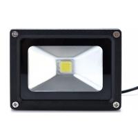 LED太阳能投光灯|品质有保障,洲际照明太阳能LED灯只提供