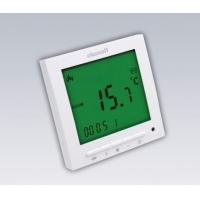 空调地暖一体温控器