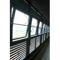 广东佛山推杆式电动开窗器推杆式电动开窗机手遥开窗器