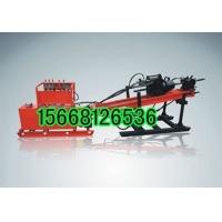 MYZ-200注水钻机MYZ-200矿用探水钻机