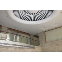 岗纹铝塑板|异形天花|铝塑板外墙订购