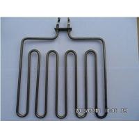 最强的电热管生产厂家|电热管生产厂家哪家最好