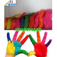水性涂料用荧光粉|水性漆用荧光粉|水性油墨用荧光粉