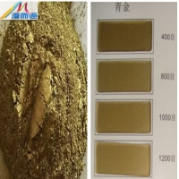 400目青铜粉|800目青铜粉|1000目青铜粉