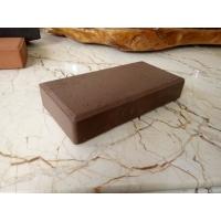 陶土压制砖
