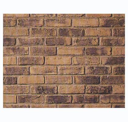 成都巴洛克文化石--仿古砖