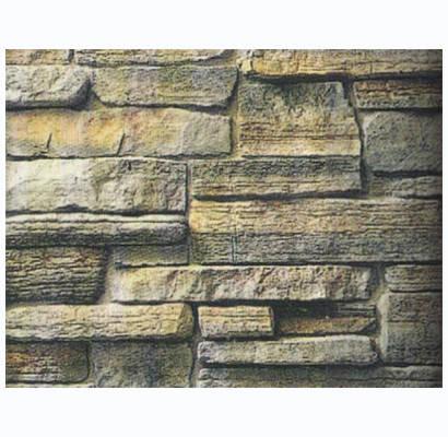 成都巴洛克文化石--风化石