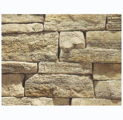 成都巴洛克文化石--�L化石