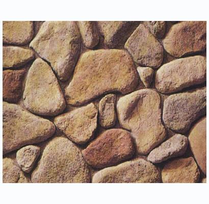 成都巴洛克文化石--海岸石