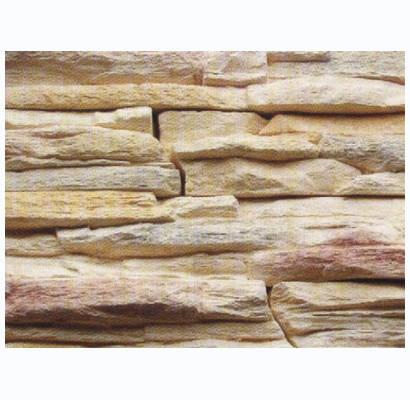 成都巴洛克文化石--卡�_�砑{礁石