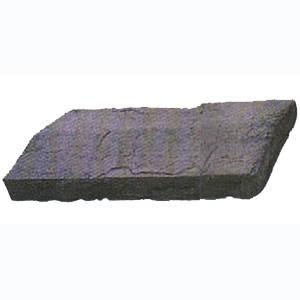 成都巴洛克文化石--帽子石