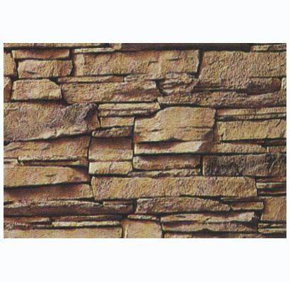 成都巴洛克文化石--南�w礁石