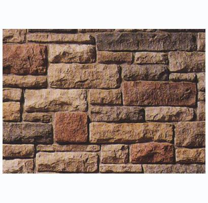 成都巴洛克文化石--石灰石