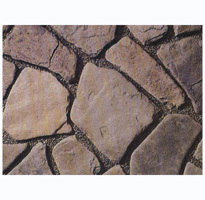成都巴洛克文化石--水洗路石