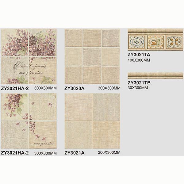 南京陶瓷-別墅磚-磚博士瓷磚