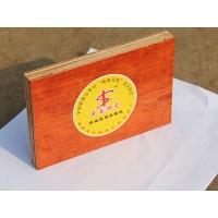 建筑模板-建筑木模板 木模板