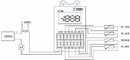 ag6200芯片电路图