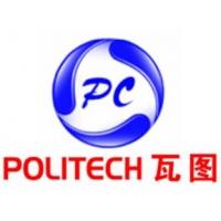 廣州市瓦圖新型塑膠板材有限公司
