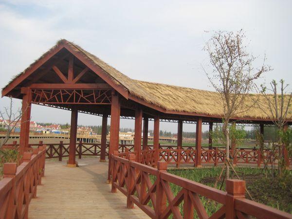 呼和浩特防腐木,呼和浩特防腐木木屋,呼和浩特防腐木