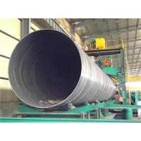 珠海DN600钢护筒价格