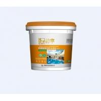 防水涂料丙烯酸防水涂料