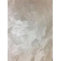 湖南锦绣墙艺材料厂艺美佳新型产品艺术涂料闪光石