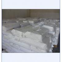 砂浆用可再分散乳胶粉