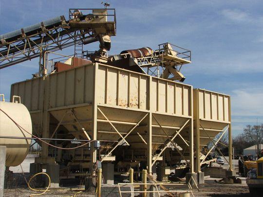 大连钢结构建材有限公司