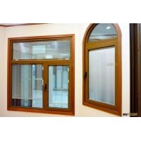供应内置百叶中空玻璃/5+19+5磁控/百叶中空玻璃
