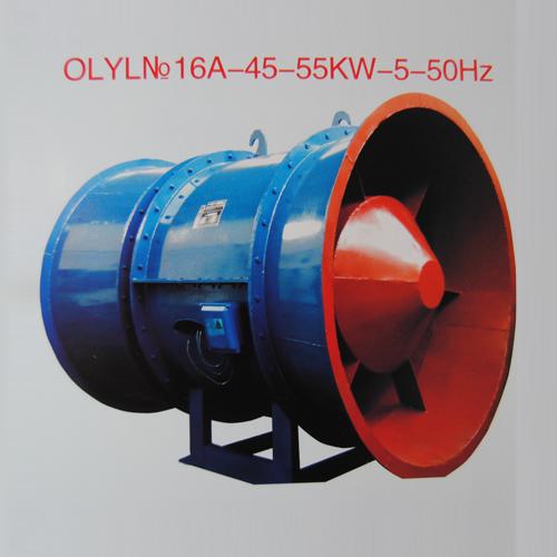 OLYLNo16A-45-55KW-5-50HZ