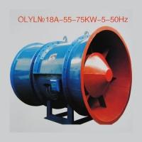 OLYLNo20A-110KW-5-50HZ