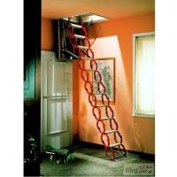 阁楼楼梯佳价格%阁楼伸缩楼梯价格&伸缩楼梯价格