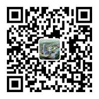 惠州花园小区屋面裂缝补漏/卫生间、外墙、伸缩缝补漏
