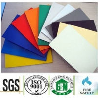 质量好价格便宜铝塑板