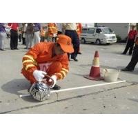 葫芦岛道路密封胶经济耐用的高弹性裂缝修复材料