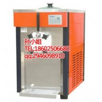 东贝BT7112-A单头台式冰淇淋机