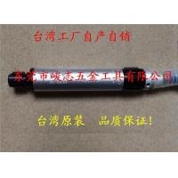 台湾强力型CP-635气动打磨机