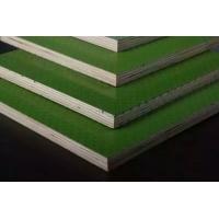 山东建筑模板,塑面建筑模板