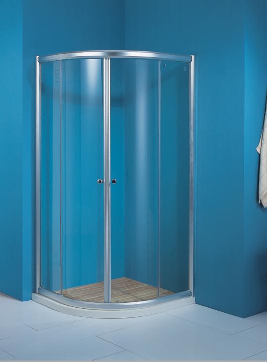 东莞淋浴房