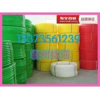 专业定制子管/LDPE光缆穿线管/品种齐全 腾达供应