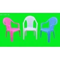 白色塑料桌椅,蓝色塑料桌椅,红色塑料桌椅