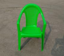 绿色椅子,红色塑料椅子,全新料塑料椅子,绿色塑料椅子