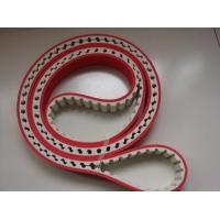 工业皮带|传送带|传动带|平皮带|轻型输送带|片基带