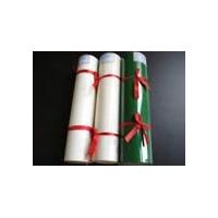 PVC输送带|PVC 裙边输送带|导条输送带|食品输送带