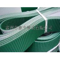 花纹输送带|鱼骨纹输送带|耐高温输送带|丁晴胶输送带