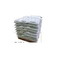 CrystoliteTM微濾材料高鹽水除重金屬氨氮