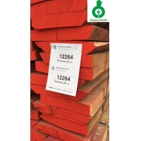 最新到港好料榉木板材A级 多规格可定制