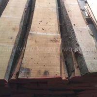 金威木业最新进口欧洲实木板 榉木 板材